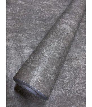 Zelfklevend behang Cement/Beton 01 grijs