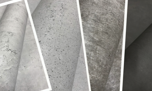 Cement/Beton Folies