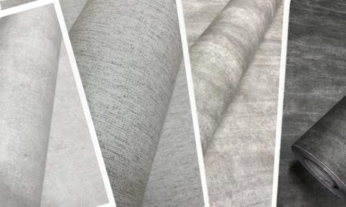 Textiel Folies
