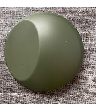 PREMIUMVINYLS 7 september op voorraad Premium Mat Army Groen