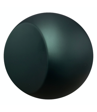 PREMIUMVINYLS Premium Mat Chroom Army Green