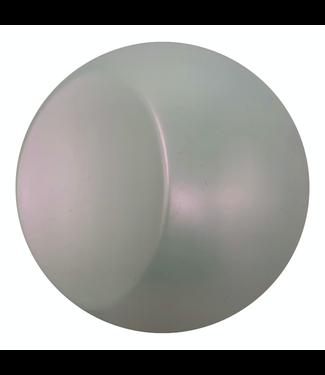 PREMIUMVINYLS Premium Satin Wit Pearl roze groen