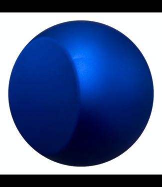 PREMIUMVINYLS Premium Mat Chroom Blauw