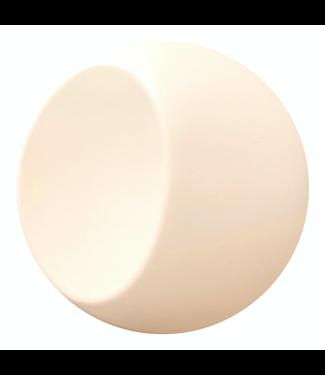 PREMIUMVINYLS Premium Mat Licht  Kaki