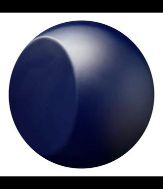 PREMIUMVINYLS Premium Mat Diep Navy Blauw