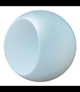 PREMIUMVINYLS Premium Mat Breez Blue