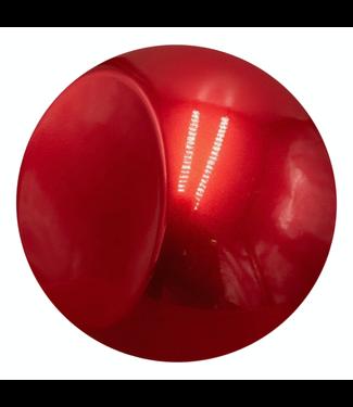 PREMIUMVINYLS 28 oktober weer op voorraad.Premium glans metallic rood