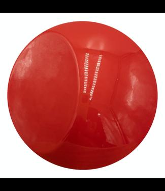 PREMIUMVINYLS Premium glans rood