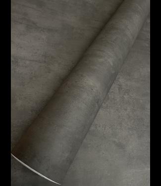 PREMIUMVINYLS Wrapfolie beton donker 07