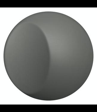 PREMIUMVINYLS Premium Mat Nardo Grey