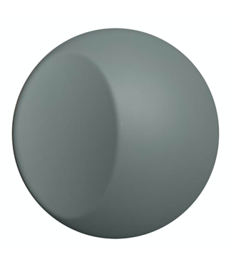 PREMIUMVINYLS Premium Mat Licht Nardo Grey