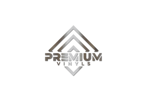 Premiumvinyls