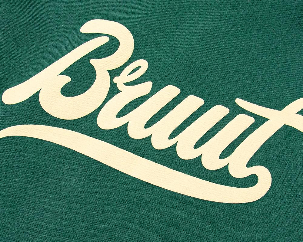 Bruut Essential T-Shirt Amazon