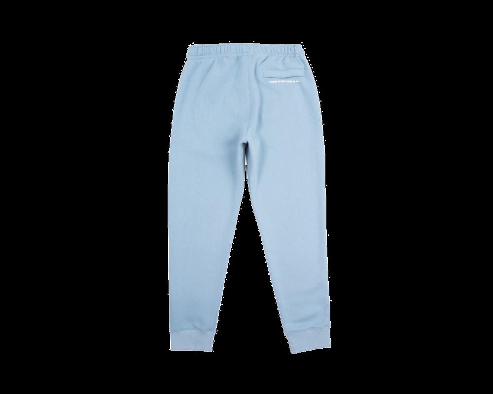 Bruut Comfort Club Jogger Ash Blue
