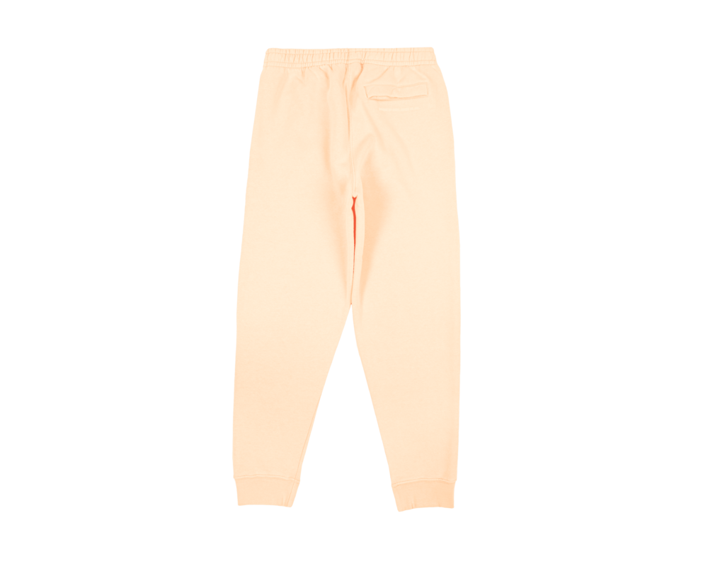 Bruut Comfort Club Jogger Peach