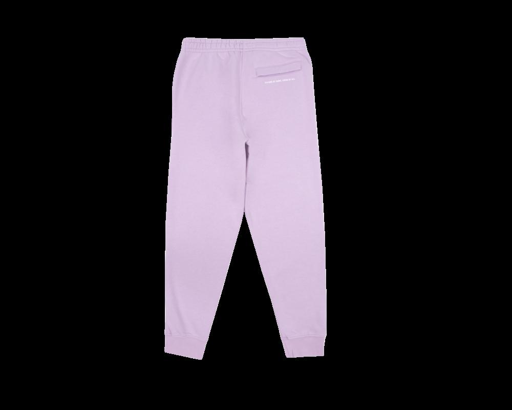 Bruut Comfort Club Jogger Lavender
