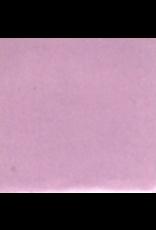Contem UG19 Pale Lilac