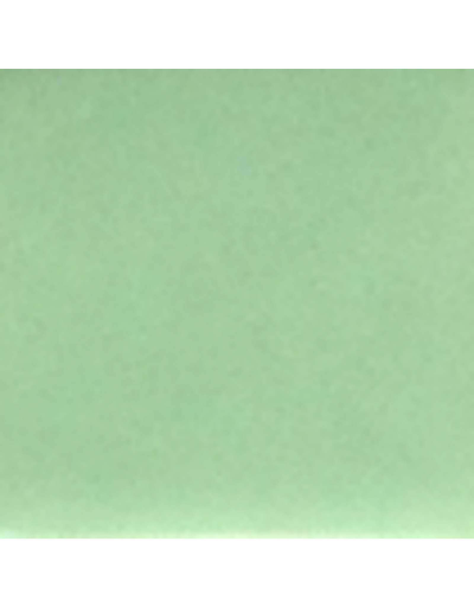 Contem UG6 Jade