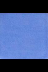 Contem UG24 Sky Blue
