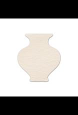 Valentines White Earthenware Casting Slip