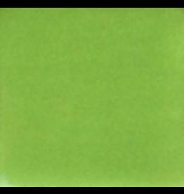 Contem UG32 Apple Green