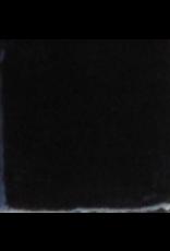 Contem UG48 One coat Black