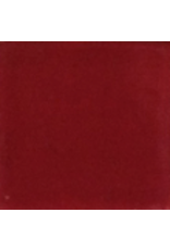 Contem UG18 Burgundy