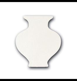 Valentines Audrey Blackman Porcelain
