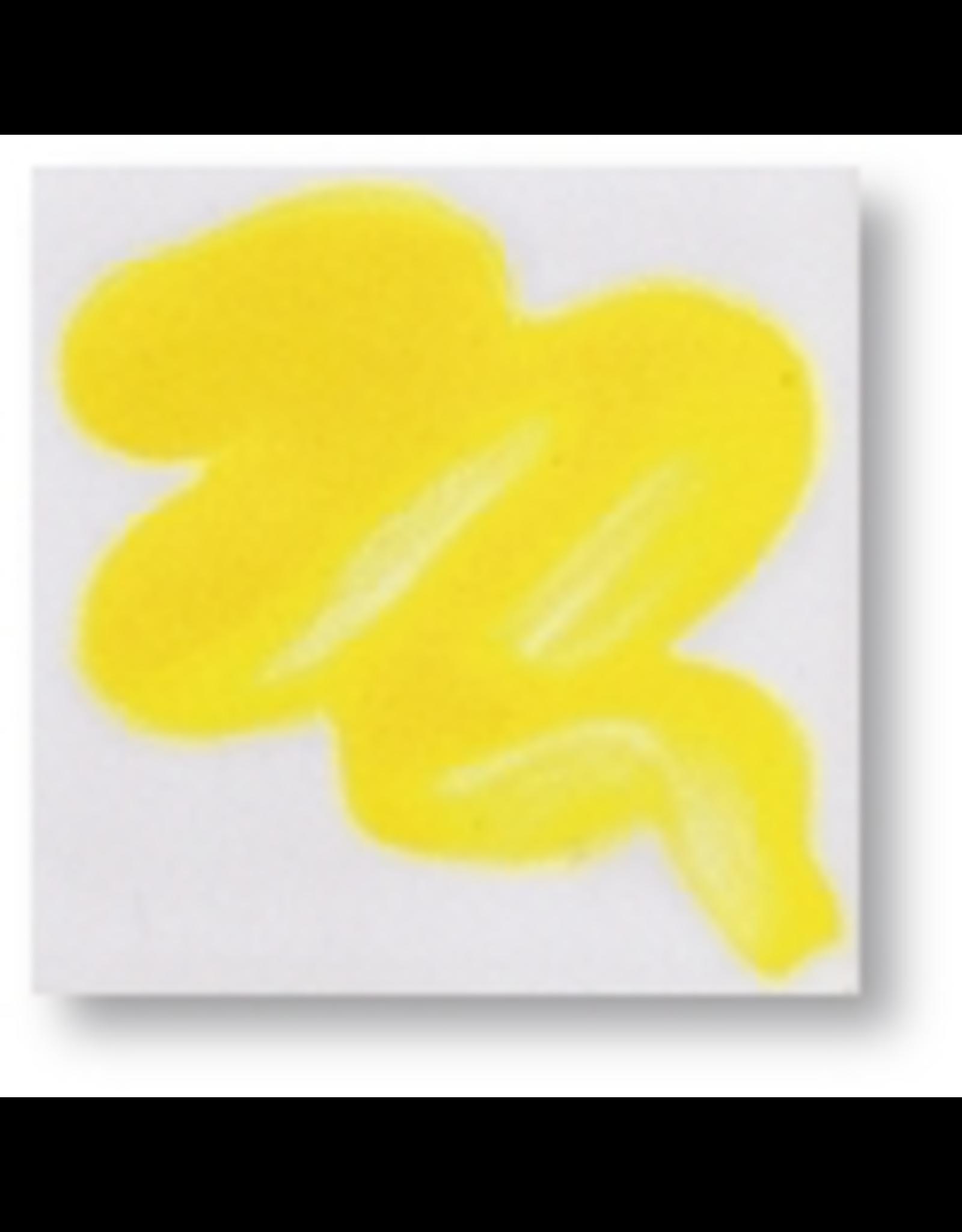 Botz Sun Yellow 30ml