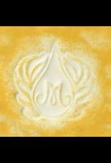 Mayco Lemon Meringue