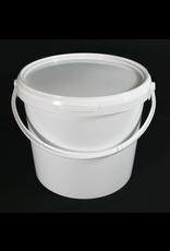 5l Bucket & lid