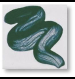 Botz Blue Green 30ml
