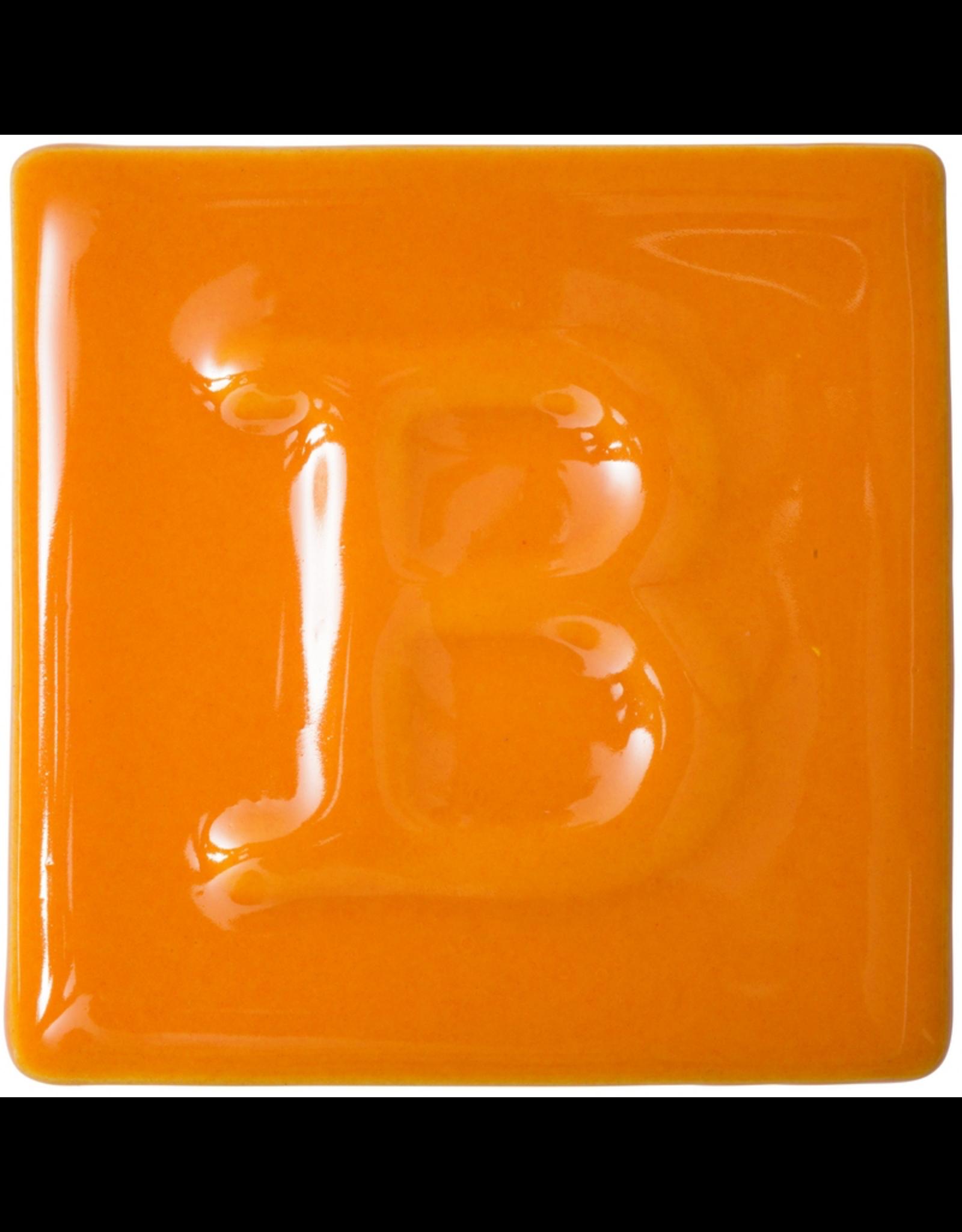 Botz Pumpkin 200ml