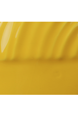 Sneyd Yellow (Zr,Si,Pr) Stain