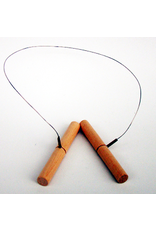 Potclays Cutting Wire (stainless)
