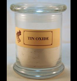 Tin Oxide