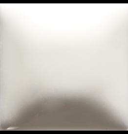 Mayco White 118ml