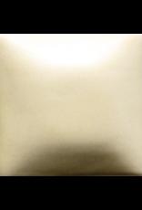 Mayco Matte Ivory Cream 473ml