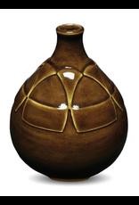 Amaco Celadon Iron