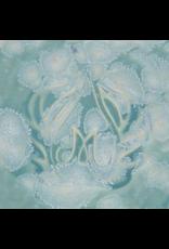 Mayco Celadon Bloom