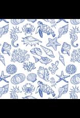 Sanbao Ocean - Mix Creature