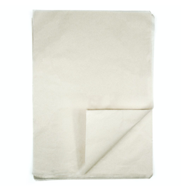 Sanbao Raw decal paper