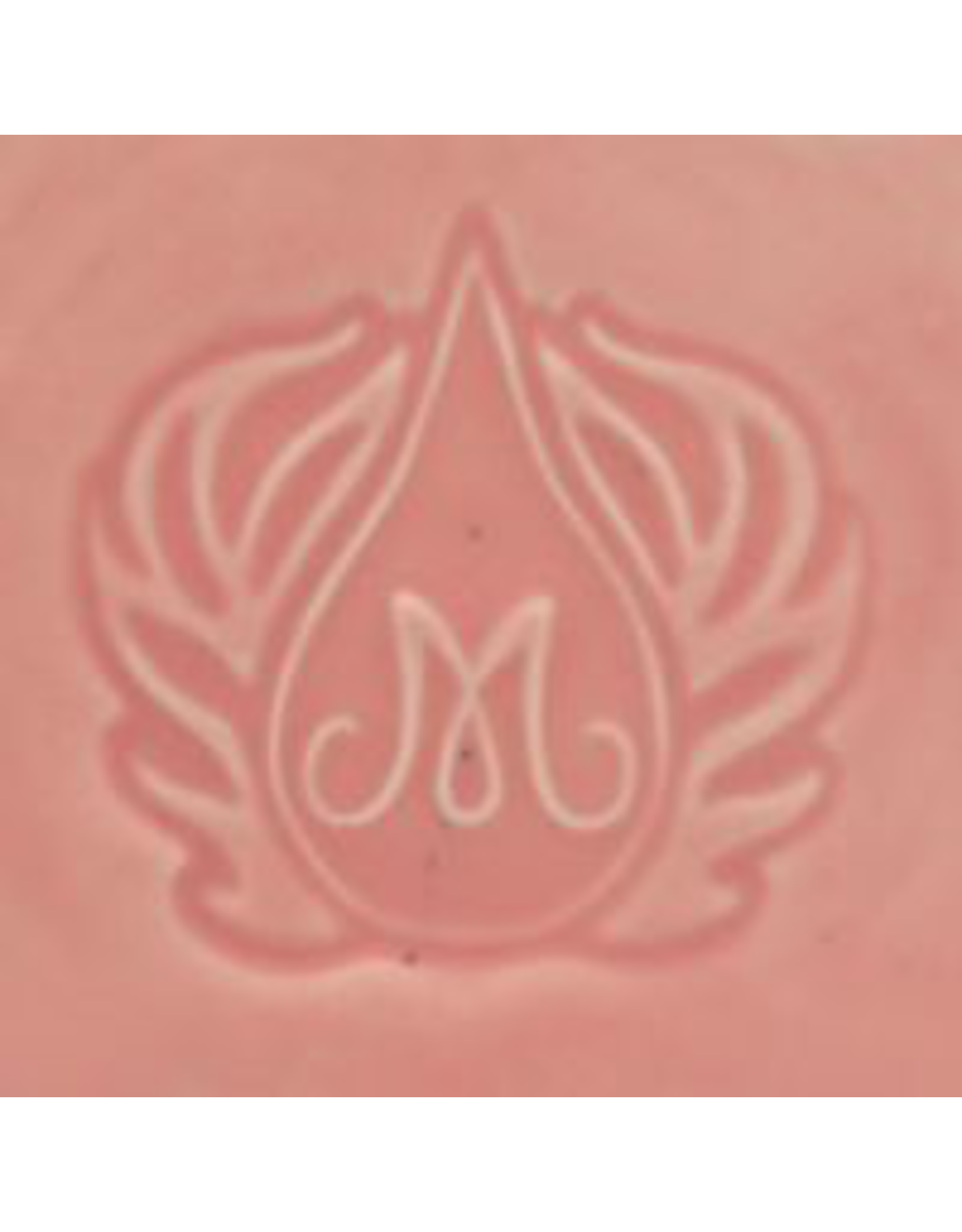 Mayco Pink Matte