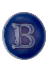 Botz Saphire Blue 200ml