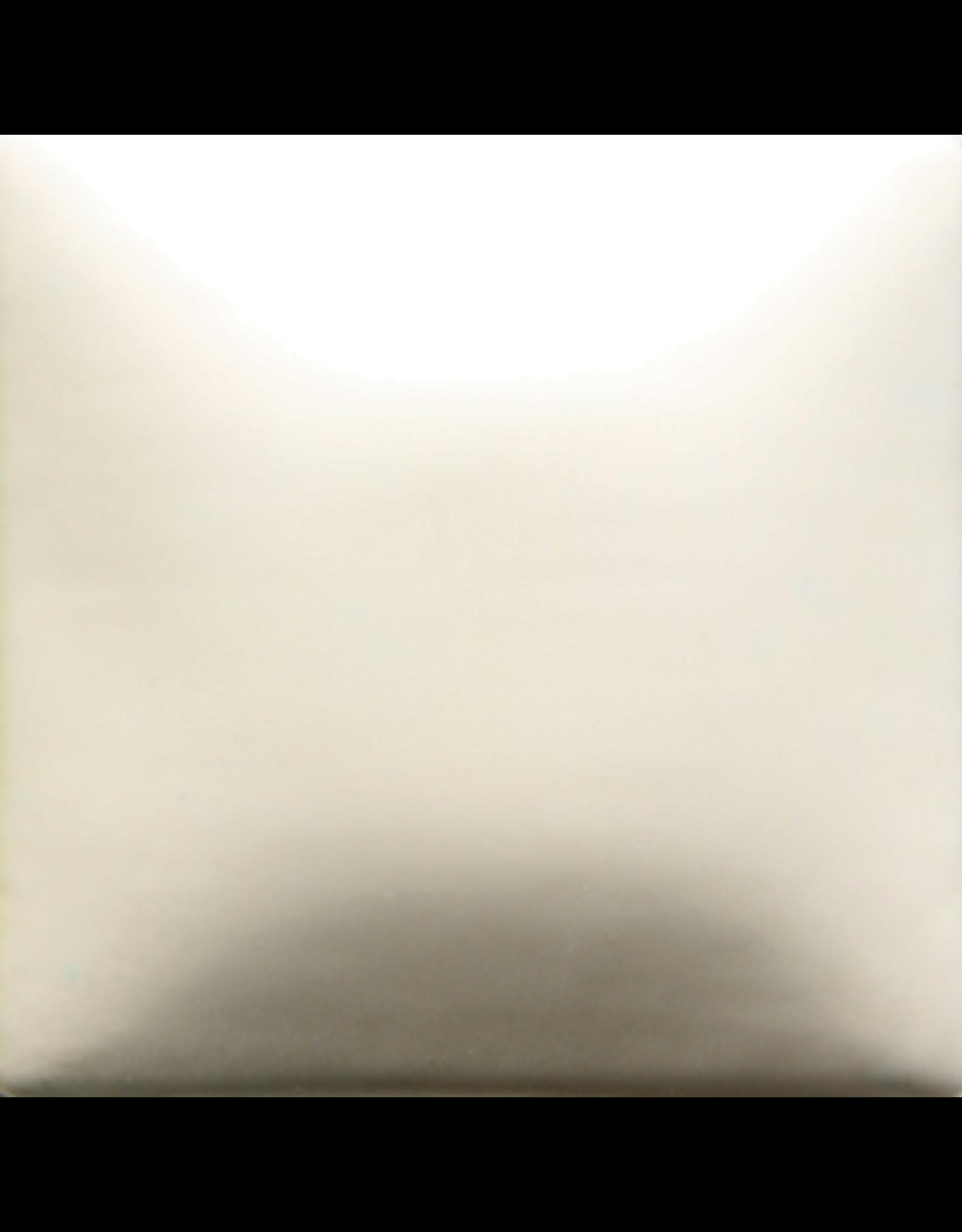Mayco Matte Marshmallow White 118ml
