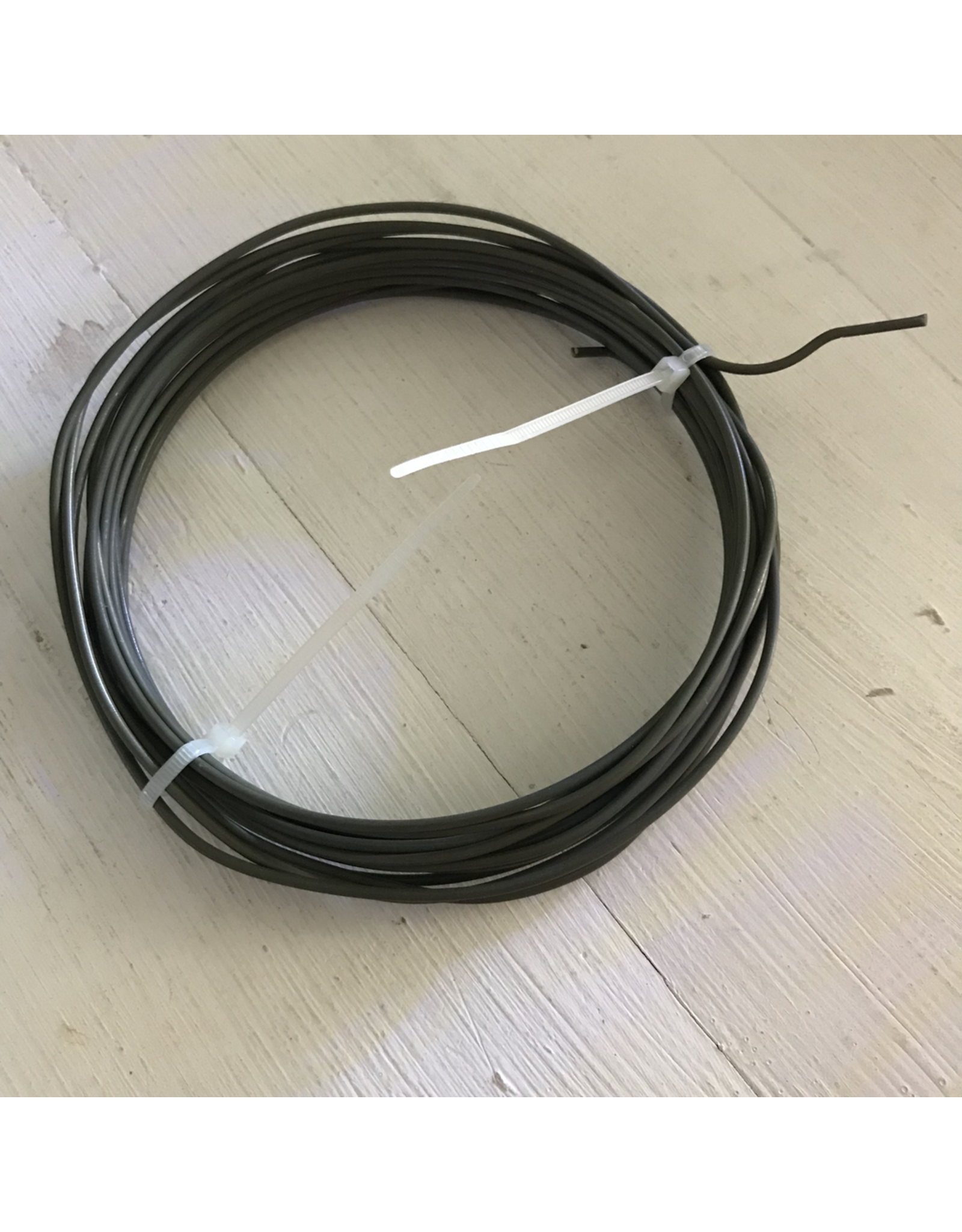 Nichrome Wire 2mmx5m