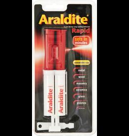 Araldite Rapid Syringe pack