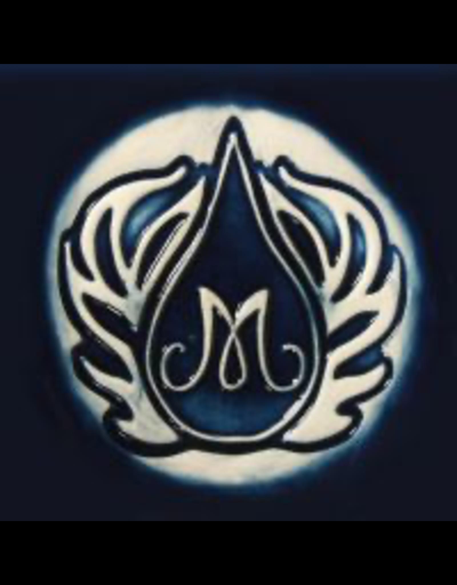 Mayco Cobalt Wash