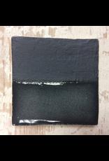 Scarva Black 500ml Decorating slip