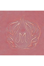 Mayco Pink opal
